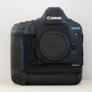 Canon - CANON 1DX mark2
