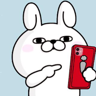イグニス(IGNIS)の☆イグニス サニーサワー デュオ クレンジング ジェリー☆(クレンジング/メイク落とし)