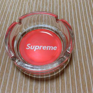 シュプリーム(Supreme)のsupreme シュプリーム  灰皿(灰皿)