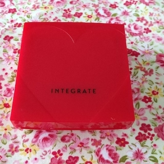 インテグレート(INTEGRATE)の♥インテグレート♥プロフィニッシュ ファンデーシヨン(ファンデーション)