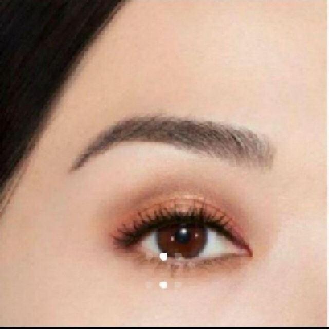CHANEL(シャネル)の☆CHANEL☆レ ベージュ パレット ルガール アイシャドゥ ウォーム☆ コスメ/美容のベースメイク/化粧品(アイシャドウ)の商品写真