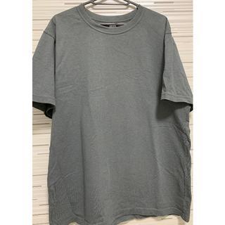 UNIQLO - ユニクロ Tシャツ XL