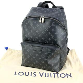 LOUIS VUITTON - 人気 ☆ 美品 バッグパック/リュック