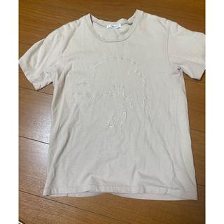 エミアトリエ(emmi atelier)のemmi Tシャツ(Tシャツ(半袖/袖なし))