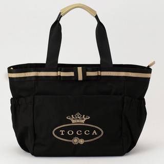 トッカ(TOCCA)のトッカ  マザーズバッグ(マザーズバッグ)