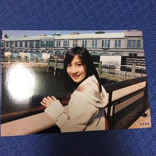 エーケービーフォーティーエイト(AKB48)のAKB48 小野恵令奈 生写真(アイドルグッズ)