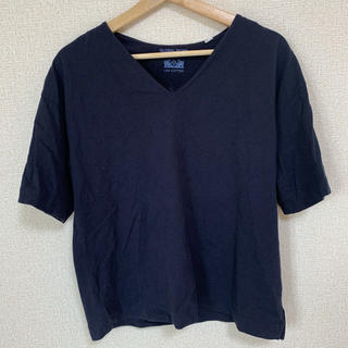 グローバルワーク(GLOBAL WORK)のグローバルワークUSAコットン♡Tシャツ(Tシャツ(半袖/袖なし))