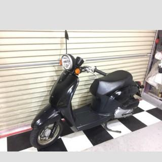 ホンダ - 埼玉県深谷市 ホンダ トゥデイ TODAY 原付 スクーター 50cc  バイク