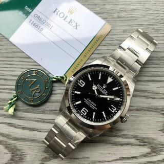 【仕上済】 ロレックス メンズ 腕時計 9A