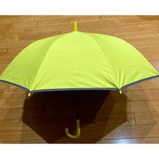 新品未使用 タグ付き 小学生用 遮光日傘