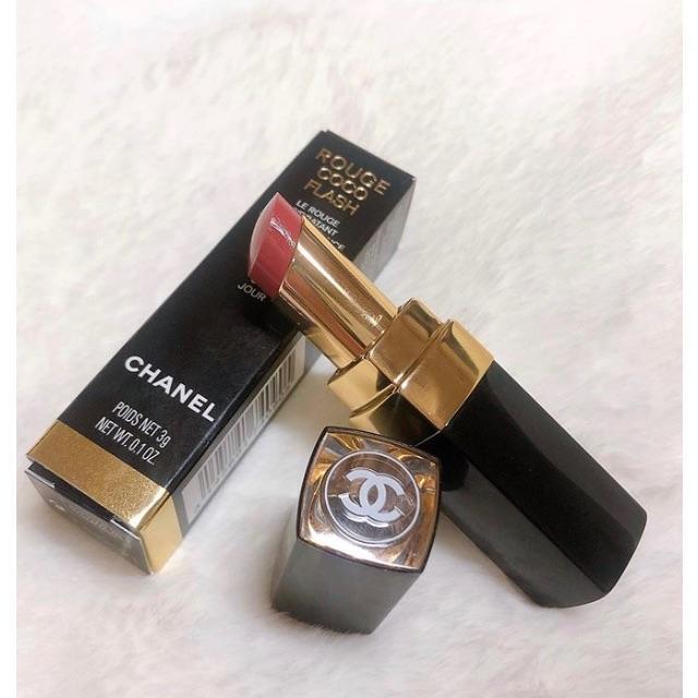 CHANEL(シャネル)のルージュココフラッシュ 90 コスメ/美容のベースメイク/化粧品(口紅)の商品写真