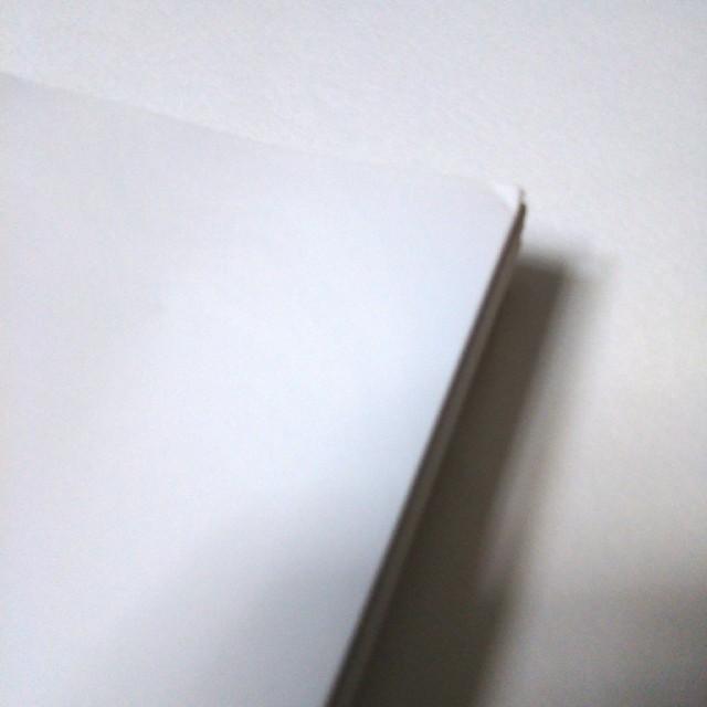 マンガ恋する株式相場! ゼロからわかる!投資入門 エンタメ/ホビーの本(ビジネス/経済)の商品写真