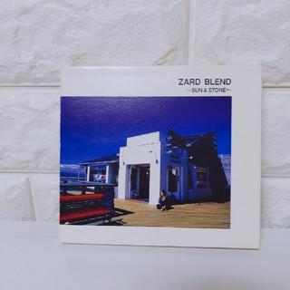 ZARDアルバム(ポップス/ロック(邦楽))
