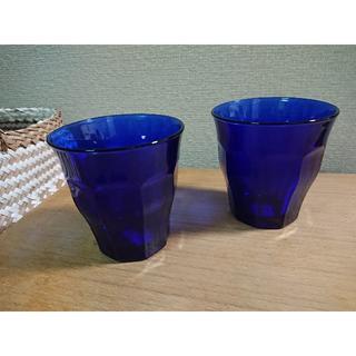 Ron Herman - ロンハーマン×デュラレックス グラス 2個