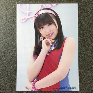 エイチケーティーフォーティーエイト(HKT48)のHKT48 IZ*ONE 矢吹奈子 AKB48 願いごとの持ち腐れ 通常盤(アイドルグッズ)
