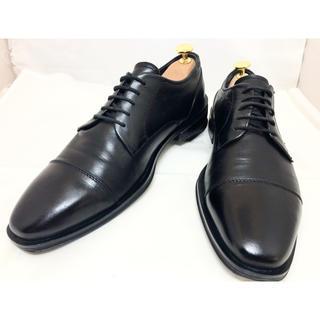 Cole Haan - COLE HAAN ストレートチップ 革靴 C26733
