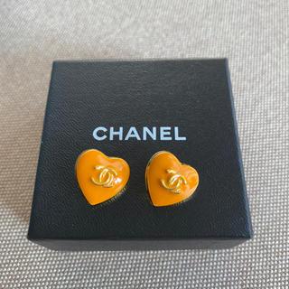 シャネル(CHANEL)のシャネル CHANEL  ボタン No.77(各種パーツ)