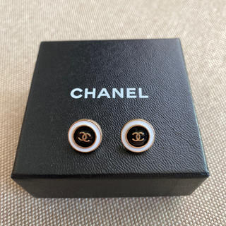 シャネル(CHANEL)のシャネル CHANEL  ボタン No.19(各種パーツ)