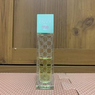 グッチ(Gucci)のGUCCI グッチ 30ml(香水(女性用))