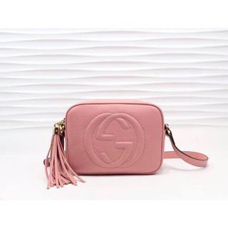 Gucci - ★極美品★GUCCIショルダーバッグ