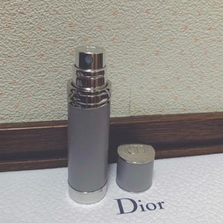 Dior - ディオール 限定 アトマイザー