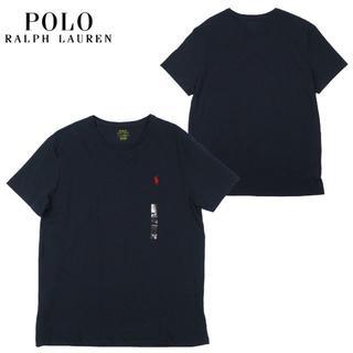 POLO RALPH LAUREN - ラルフローレン POLO RALPH LAUREN ワンポイント 半袖 Tシャツ