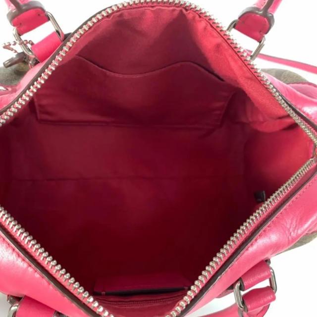 COACH(コーチ)のぷっぷく様専用 レディースのバッグ(ショルダーバッグ)の商品写真