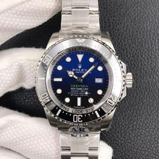 CITIZEN - 【極上品値下】即購入OK☆☆ ロレックス☆☆ ☆☆☆メンズ 腕時計vv1