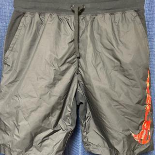 アトモス(atmos)のatmos nike short pants (ショートパンツ)