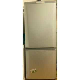 三菱電機 - 三菱電機冷蔵庫