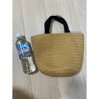 ユニクロ(UNIQLO)のUNIQLO ユニクロ 鞄 バック ハンドバッグ(ハンドバッグ)