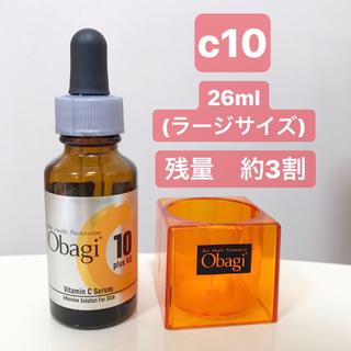 Obagi - Obagi オバジ c10セラム 10 ラージサイズ 26ml