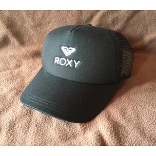 Roxy - 新品タグ付き ロキシー CAP