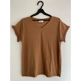 テチチ(Techichi)のTe chichi Tシャツ(Tシャツ/カットソー(半袖/袖なし))