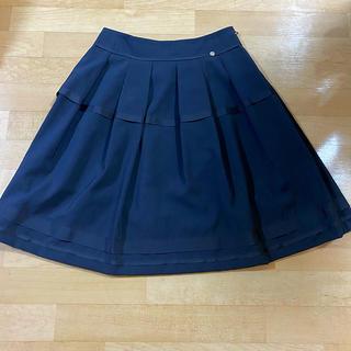 M'S GRACY - スカート 40