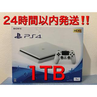 PlayStation4 - プレイステーション4PlayStation4 プレステ4 PS4 本体
