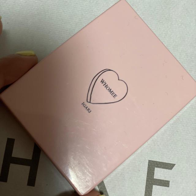 KIRINCHAN様専用 コスメ/美容のベースメイク/化粧品(チーク)の商品写真