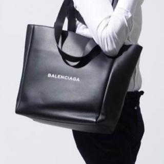 バレンシアガ(Balenciaga)のバレンシアガメンズトート美品(トートバッグ)