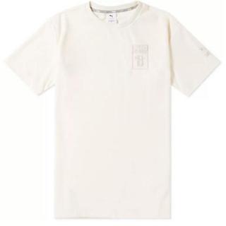 プーマ(PUMA)のPUMA X BIG SEAN TEE プーマ ビッグショーン Tシャツ(Tシャツ/カットソー(半袖/袖なし))
