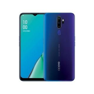 Rakuten - 楽天モバイル版 SIMフリー OPPO A5 2020 ブルー 新品未使用