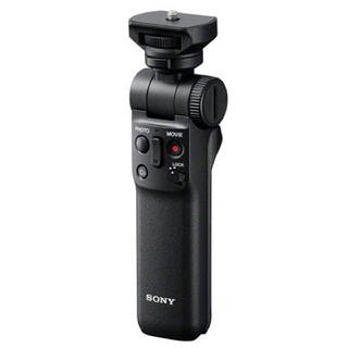 SONY - SONY GP-VPT2BT Sony シューティンググリップ