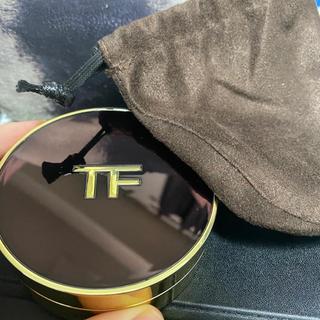 トムフォード(TOM FORD)のTOM FORD ファンデーションセット(ファンデーション)