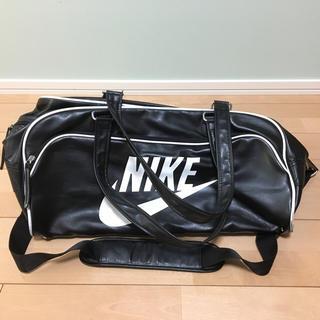 ナイキ(NIKE)のNIKE(旅行用品)