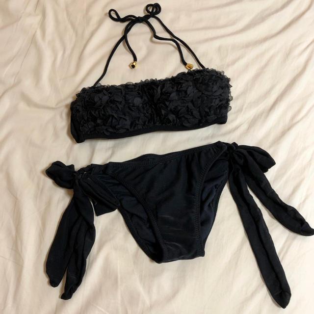 rienda(リエンダ)のrienda 水着 レディースの水着/浴衣(水着)の商品写真