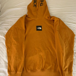 THE NORTH FACE - THE NORTH FACE 《直営店限定》