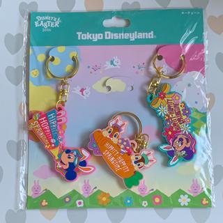 ディズニー(Disney)の540♡キーチェーンセット(キーホルダー)