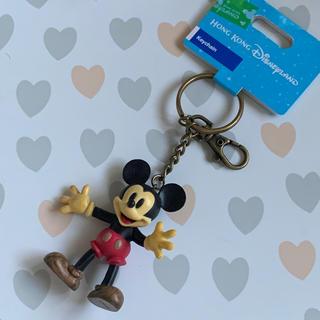 ディズニー(Disney)の542♡キーチェーン(キーホルダー)