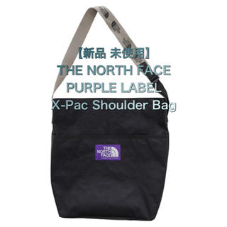 THE NORTH FACE - 【新品・未使用】THE NORTH FACE 黒 ショルダー