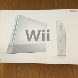 Wii - nintendo wii 本体 すぐ遊べるセット ニンテンドー  2