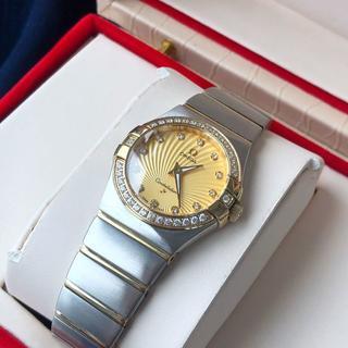 オメガ(OMEGA)の大人気オメガ腕時計(腕時計)